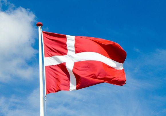 dansk-flag